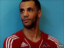 GB boxer Khalid Yafai wins flyweight gold in Poland