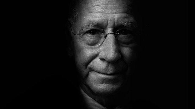 Sir Bobby Charlton. Photo: Phillip Riley Limited