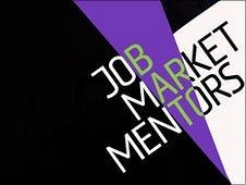 Job market mentors