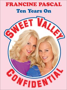 Sweet valley high returns 10 years on