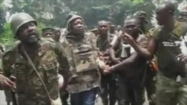 the scandals under gbagbo - photo #12