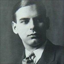 Eva's father, Bernd Nathan