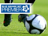 Blue Square Bet Premier