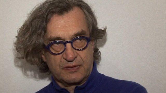 10 Best Wim Wenders Films - ovjermont-mp3
