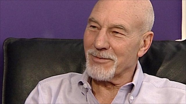 patrick stewart wifepatrick stewart wife, patrick stewart 2017, patrick stewart net worth, patrick stewart кинопоиск, patrick stewart height, patrick stewart star trek, patrick stewart wiki, patrick stewart logan, patrick stewart instagram, patrick stewart acting, patrick stewart 2016, patrick stewart dog, patrick stewart hat, patrick stewart died, patrick stewart facepalm gif, patrick stewart ice bucket challenge, patrick stewart young, patrick stewart family guy, patrick stewart gq, patrick stewart gif
