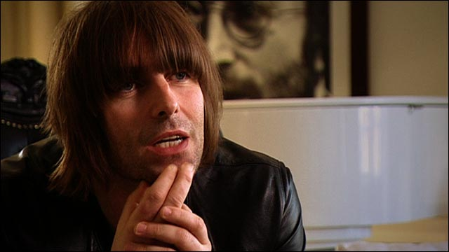 liam gallagher new band. Liam is a lifelong Manchester
