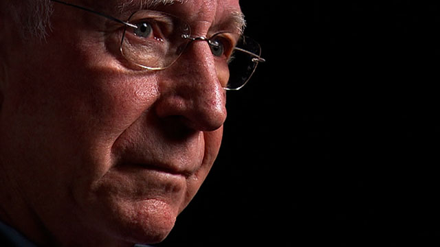 Manchester United & England legend Sir Bobby Charlton fights the tears