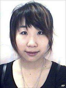 Qian Liu