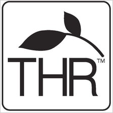 Traditional Herbal Remedy logo
