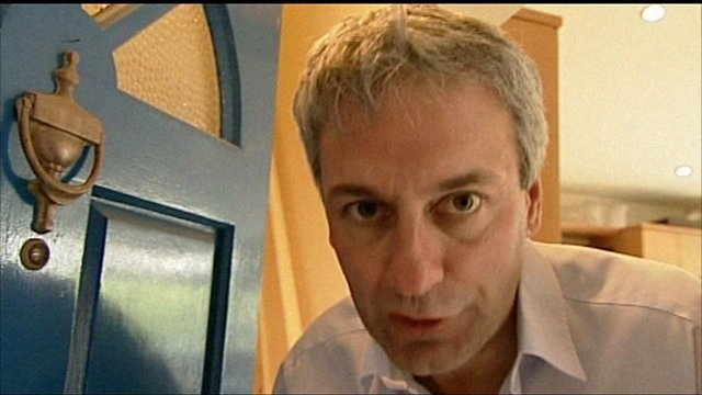 Kevin Maguire Net Worth