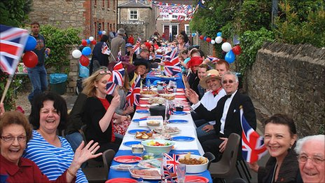 royal wedding england. Royal wedding