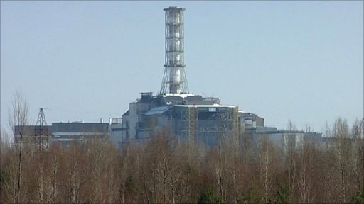 Chernobyl