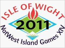 Isle of Wight Island Games