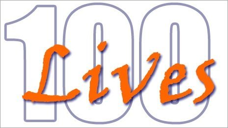 100 Lives: What's your big story in 2011?