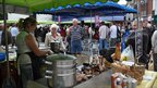 Market Corner, Leicester