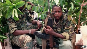 causes rwandan genocide essay The killing of tutsis by rwandan  causes of genocide the underlying causes  posted: august 2003 essay/war-crimes-genocide.