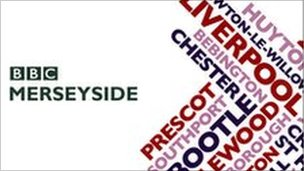 bbc radio merseyside partners with alzheimers charity