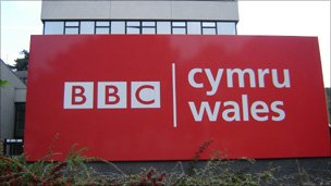 BBC Wales will be a \'fearless,fearless bbc