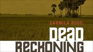 Dead Reckoning cover
