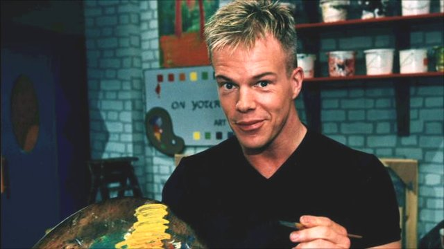 mark speight gay