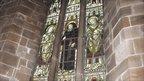 St Diuma, St Bertelin and St Chad