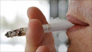 buy lm cigarettes in australia
