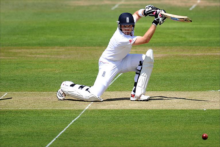 Cricket Bowling Tips