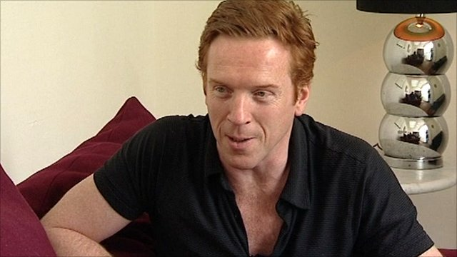 damian lewis liverpool