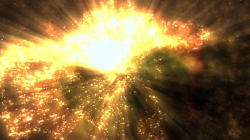 an analysis of anti matter Category: essays research papers title: antimatter  one such fruit is the  discovery and application of a thing called antimatter  [tags: literary analysis .