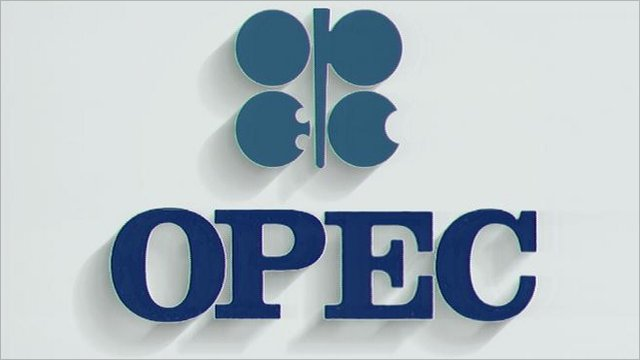 BRIGGS: U.S. Shale Plays Threaten OPEC's Business Model