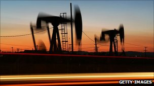 Oil demand high as prices surge