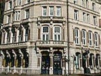 The Royal Hotel, Caerdydd