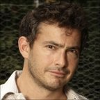Giles Coren