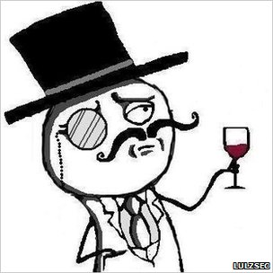 lulzsec hacker arrested