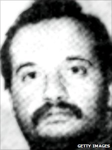 Ayman al-Zawahiri - 1985