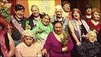 รูปถ่ายของผู้อยู่อาศัยของ Casa Xochiquetzal