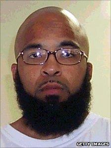 Abu Khalid Abdul-Latif