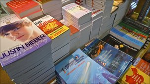 Malaysia's guidebook to prosperity