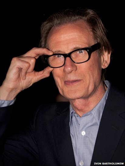 John S. Davies (actor) HD Wallpapers Bill Nighy Photo Colection