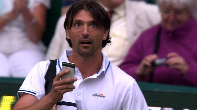 Fotografije poznatih tenisera _53744151_d08_goran