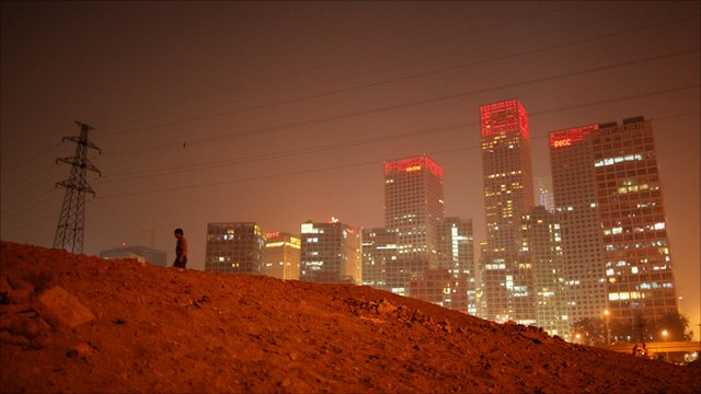 _53761096_chinaproperty.jpg