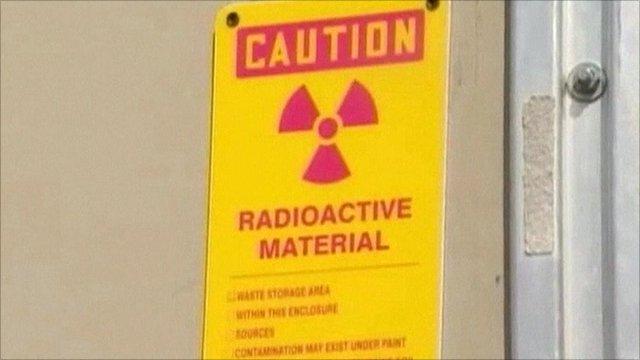 los alamos. Los Alamos fire: More