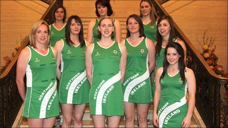 Plummer planning another netball crown