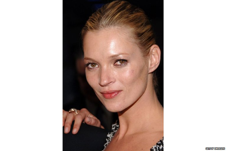 Kate Moss Kate Moss 39s modelling career has seen her become the face of