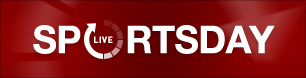 Sportsday Live - breaking sports news