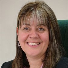 Amanda Deeks - South Gloucestershire Council