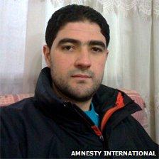 Majd al-Kurdy