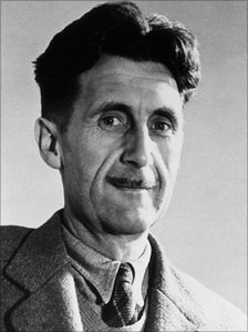 Orwell