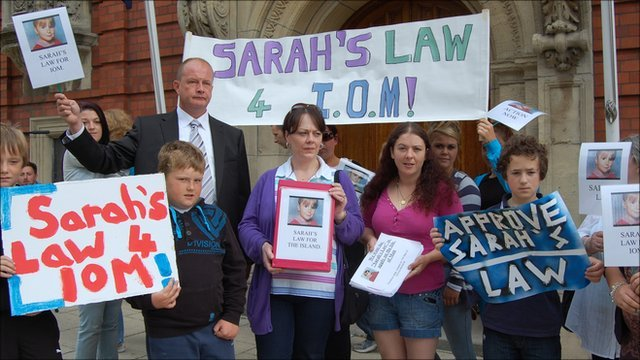 government publications child offender disclosure scheme guidance