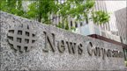 News Corp HQ